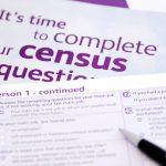 Politicising the Census