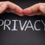 On Privacy Rights