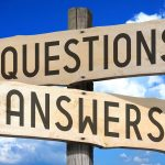 Christianity and the Big Questions