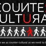 Daniel and the CounterCulture