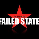 Fascism, Fear and Failure In Victoria