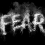 Fear, Safety and Slavery