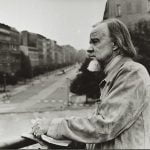 Francis Schaeffer and Resistance Theory