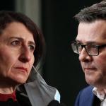 Berejiklian Resigns – But It Is Andrews Who Should Go