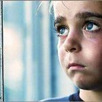 The Trans War on Children