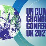 Net Zero, COP26 and ScoMo