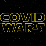 Scenes From the Covid Wars