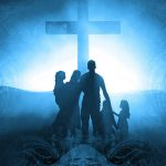 Families, Commitment and Christian Discipleship